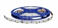 Лента светодиодная, комплектующие, модули