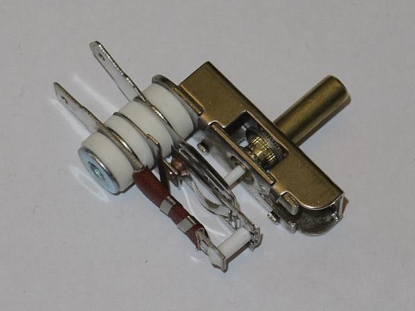 Терморегулятор своими руками для плитки 23