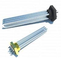 Блоки ТЭНов для электрокотлов